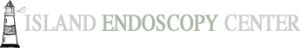 Ambulatory surgical center | Endoscopy Center | Colonoscopy screening